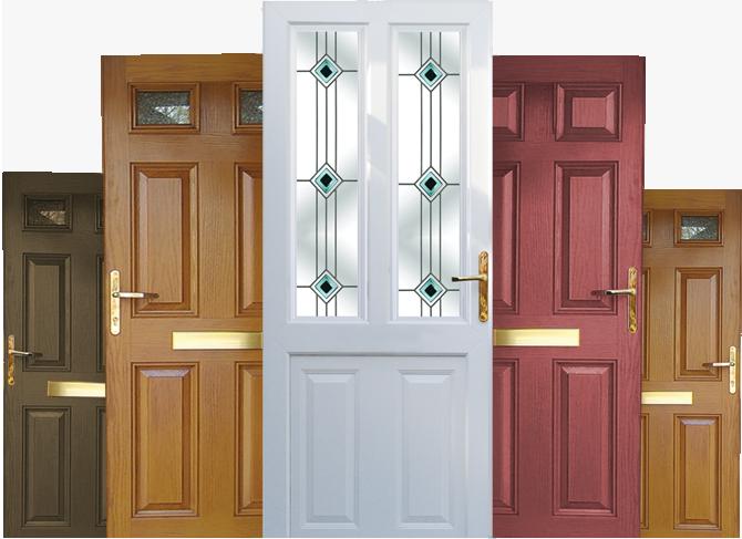 egyedi beltéri ajtó készítés